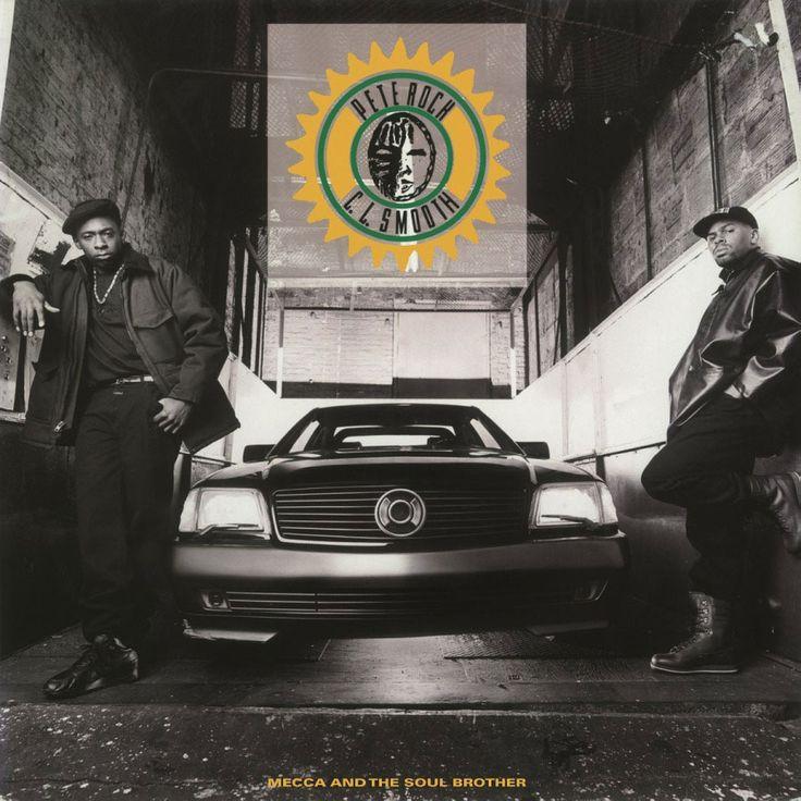 40 best 40 Hip-Hop Albums You Need To Hear images on Pinterest Hip - fresh blueprint 2 nas diss lyrics