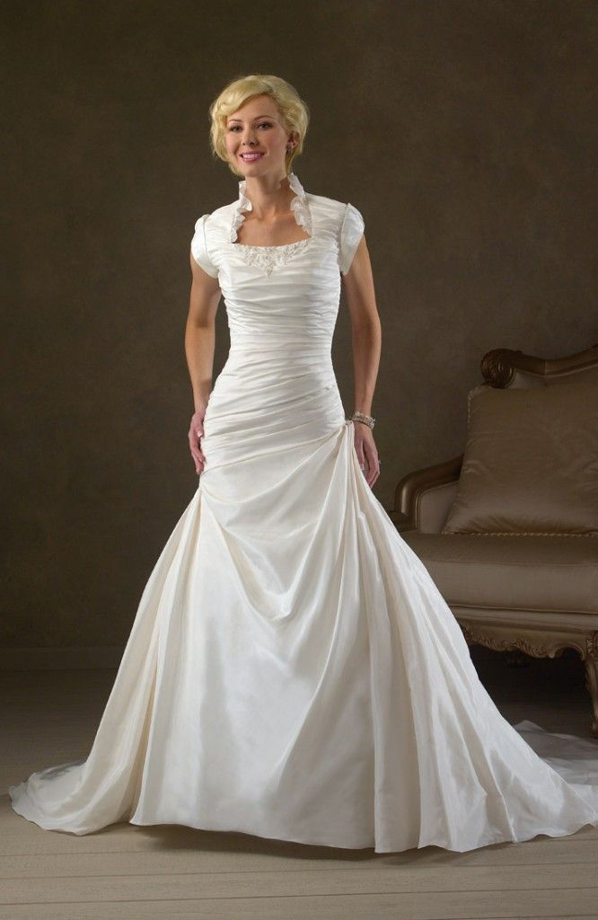 Best Designer Wedding Dresses Images On Pinterest Wedding