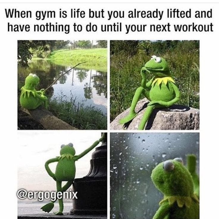 @thegymdudes . Now what...  . Hashtags: #gym #gymrat #gymmemes #gymhumor #gymhype #funnygym #workouthumor #meme #lifting #liftinghumor #lift #funnylifting #girlswholift #gymgrind #riseandgrind #fitfam #progress #gymmotivation #gym #gymshark #gymselfie #gymfail #gymgirl #gymaholic #liftheavy #workout #workoutmotivation #workouts #funny