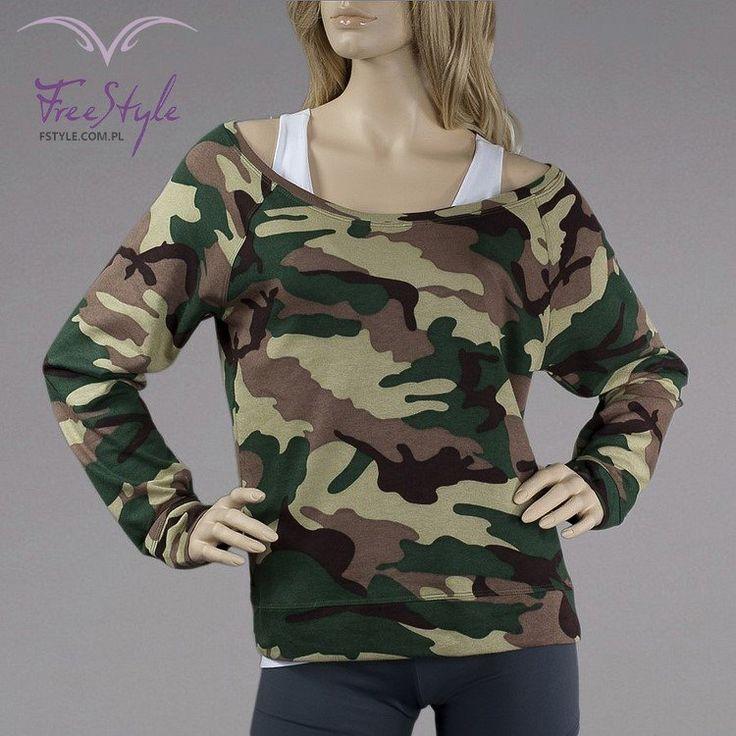 LONG SHORT MORO GREEN #moda  #fitnessfashion  #loose #pricness #warm #moro #free_style #girl #fashion #like #sexy #fitness #drifit