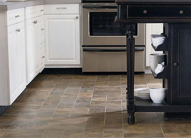 Cost Effective Flooring 35 best laminate images on pinterest | flooring ideas, laminate