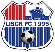LISCR FC - Liberia