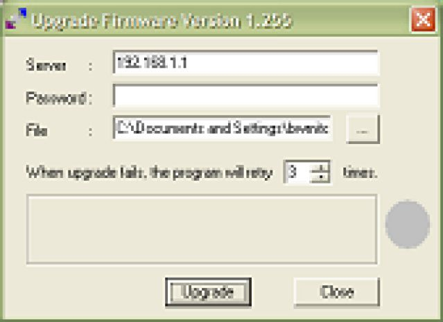 Installing Software on SRX Series Devices - TechLibrary ...