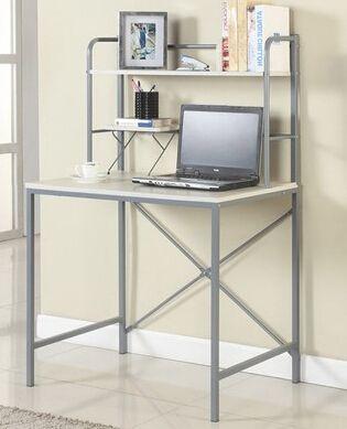 the 25 best simple computer desk ideas on pinterest capital computer rustic computer desk and diy computer desk