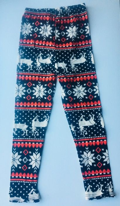 Sugar and Spice - Kids https://www.legginggirl.com/index.php?route=product/product&product_id=6969&tracking=cayliep