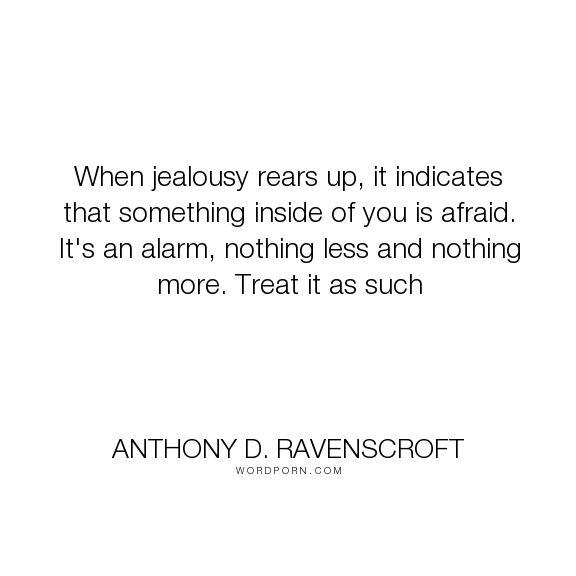 non possessiveness in a relationship