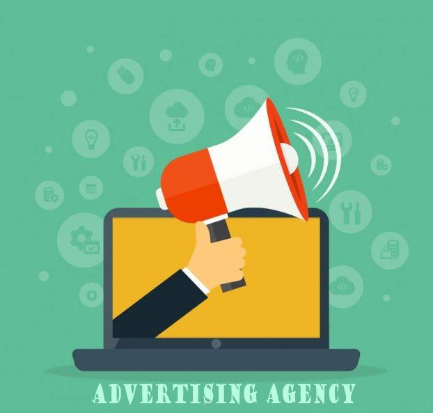 Ad Agnecy in Gurgaon :- Apppl Combine is one such leading advertising agency in Gurgaon that can amaze you with their out of the box advertising solutions.