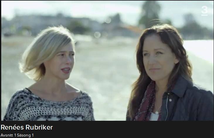 Pedofils våldtäkt vinklat till Kärlekshistoria av TV3