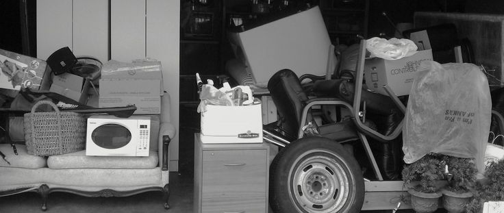 Affordable Junk Removal & Junk Hauling Service | Green Gang Junk Busters Pricing