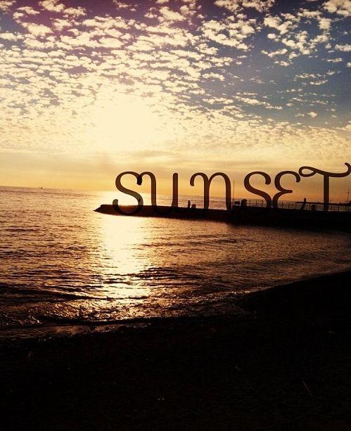 #cloud #clouds #sunny #bestcloud #sunset #sun
