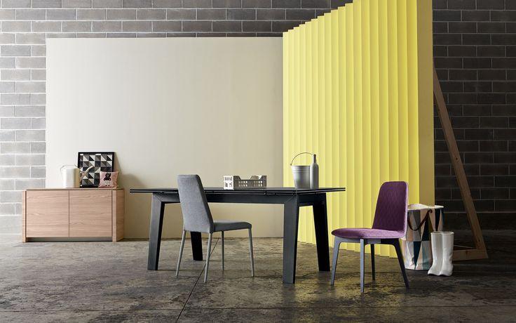 Calligaris Design italien pour la Maison