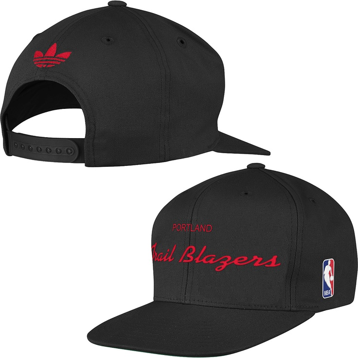 48 Best Images About Portland (trail Blazers) On Pinterest