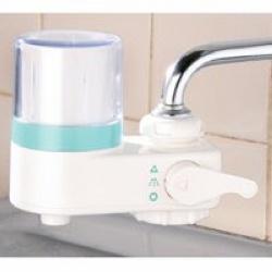 Les 25 meilleures id es concernant purificateur de l 39 eau sur pinterest dissolvant de la duret - Purificateur d eau robinet ...