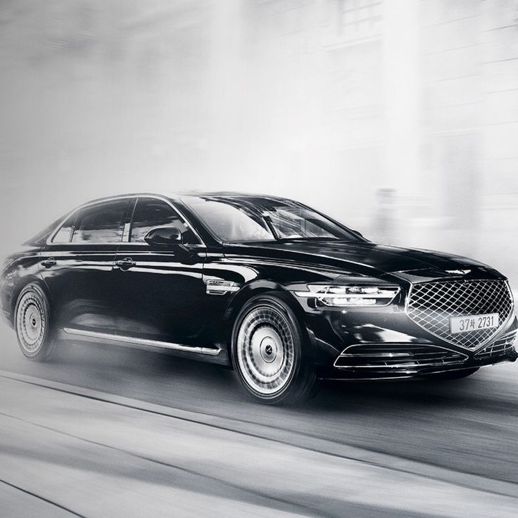 2020 Genesis G90 Review Specifications Prices And Features Carhp In 2020 Sedan Luxury Sedan Luxury Cars