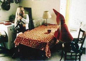 annelies strba by jellyanne, via Flickr