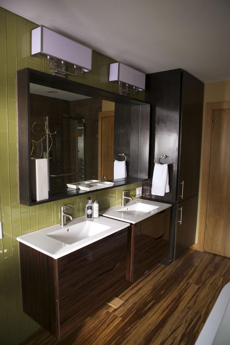 Best Diywork S Bath Crashers Features Vigo Images