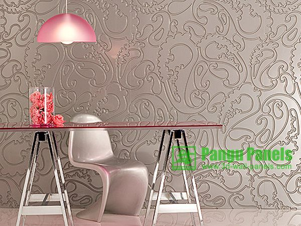 Best D Wall Panels Images On Pinterest D Wall Panels - Decorative wall panels by tecpanels