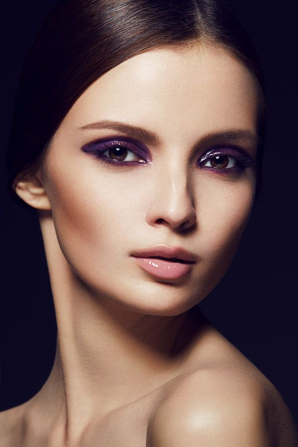 290 Best Women Of Many Faces Images On Pinterest