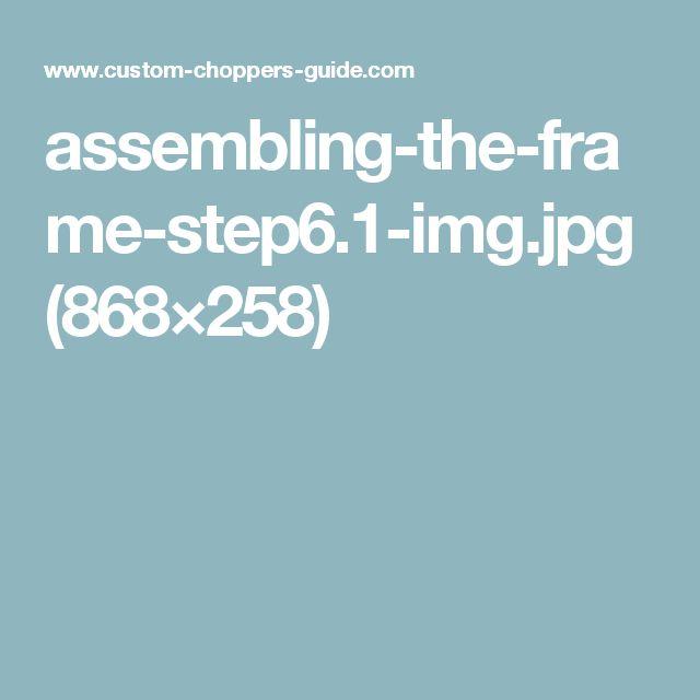 assembling-the-frame-step6.1-img.jpg (868×258)