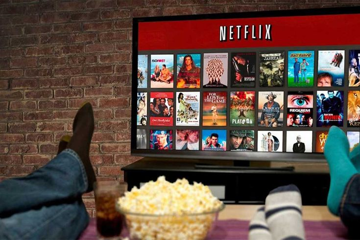 Netflix decided to make new investments. For this reason, Netflix is now more raise from now on. The price was given in the details.