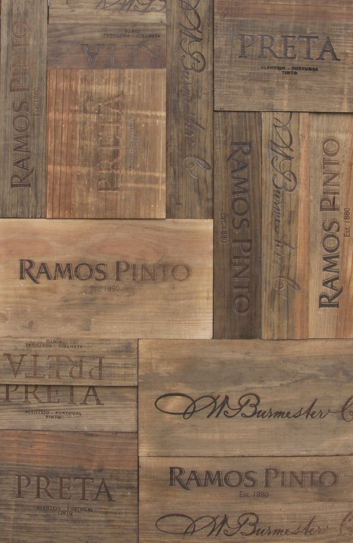 PL.WRI.P-003 [Panneau mural en mosaïques de bois]  vách wood 3d ...