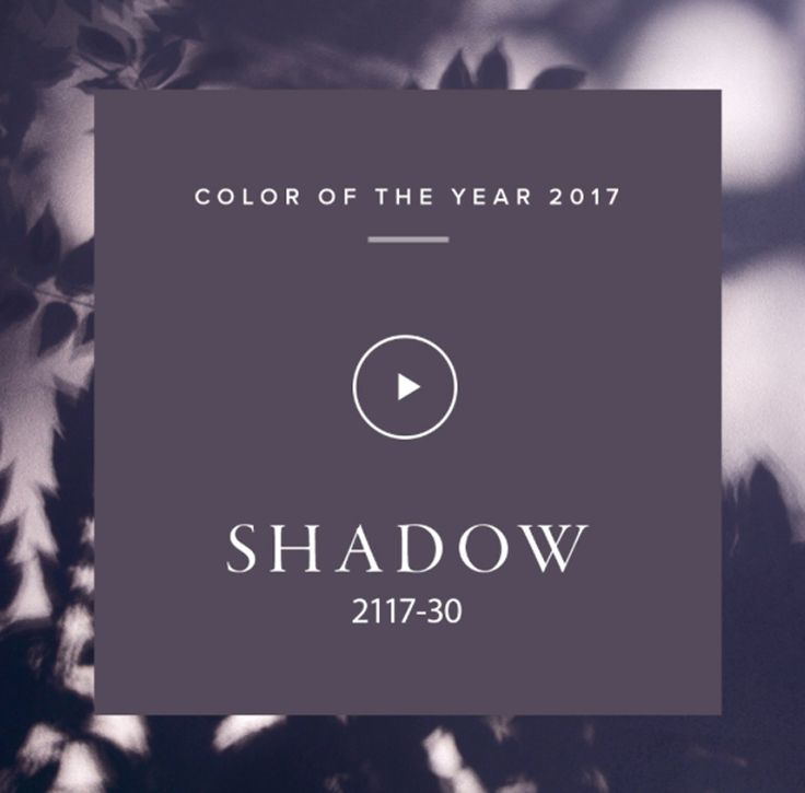 Come see Benjamin Moore's Paint color of the Year for 2017 & learn what Benjamin Moore Paint colors will be trending & see how to use them in your home!
