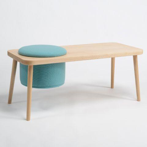 Steps by Kohdai IWAMOTO: Idea, Benches, Steps Bench, Children, Kohdai Iwamoto, Furniture Design