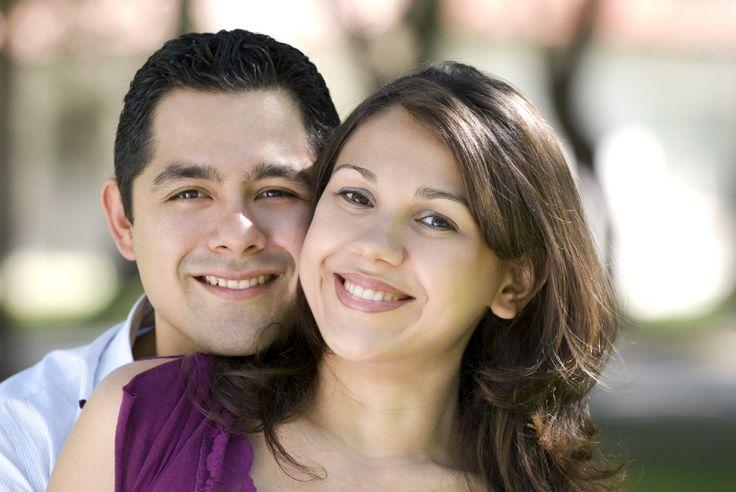 Single Christians finding love http://www.datingforchristiansusa.com