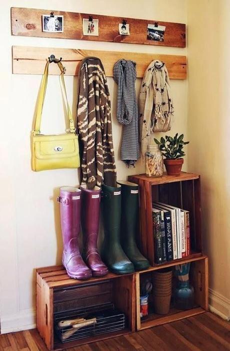 Die besten 25+ Garderoben von poco Ideen auf Pinterest - poco möbel schlafzimmer