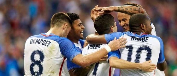 Armchair Analyst: Jurgen Klinsmann's USMNT era comes to a close, Jurgen Klinsmann's USMNT, US soccer, USMNT, sports News, US Olympics