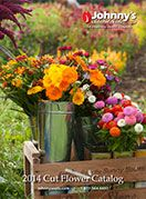 Good source for buying flower seeds online (used by Floret Farms)