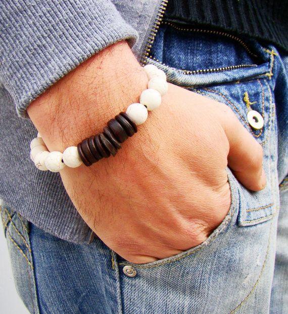 Armband Aus Jeans Selber Machen , 52 Best Schmuck Für Männer Images On Pinterest