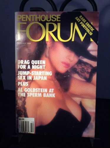 #ad Penthouse Forum  October 1989 http://rover.ebay.com/rover/1/711-53200-19255-0/1?ff3=2&toolid=10039&campid=5337950191&item=302715069546&vectorid=229466&lgeo=1