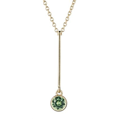 Hehku pendant - Kalevala Koru. I *adore* this and so wish they made it in silver. :-(
