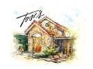 Tosi's Restaurant: Recommendations Restaurant, Tosi S Restaurant, Tosi Restaurant