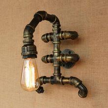 17 meilleures id es propos de tuyau d 39 eau sur pinterest titulaire de tuyau d 39 arrosage. Black Bedroom Furniture Sets. Home Design Ideas