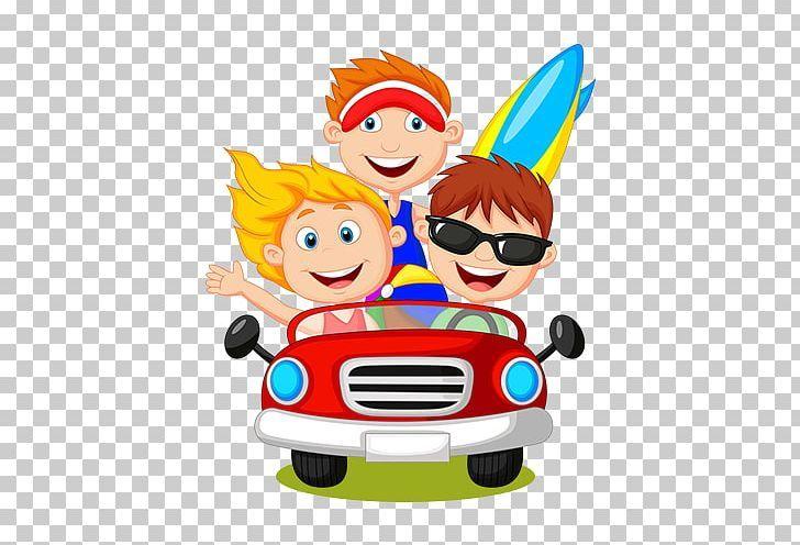 Cartoon Driving Illustration Png Boy Car Cartoon Character Cartoon Characters Cartoon Eyes In 2020 Cartoon Eyes Png Illustration