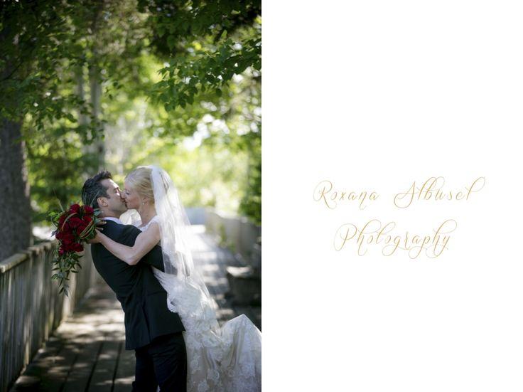 Vancouver Wedding and Engagement Photographer - Roxana Albusel Photography - Lac Saint Jean Destination Wedding Teasers -04