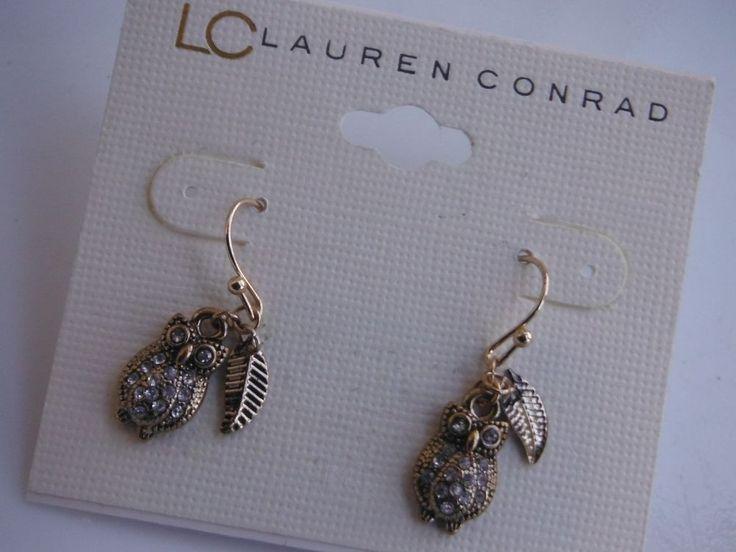 Lauren Conrad - The official site of