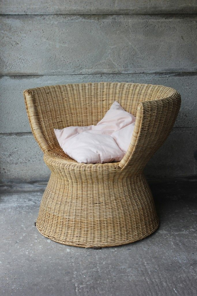 Http://abelsloane1934.com/wicker Tub Chair/ | Seating | Pinterest | Tub  Chair And Tubs