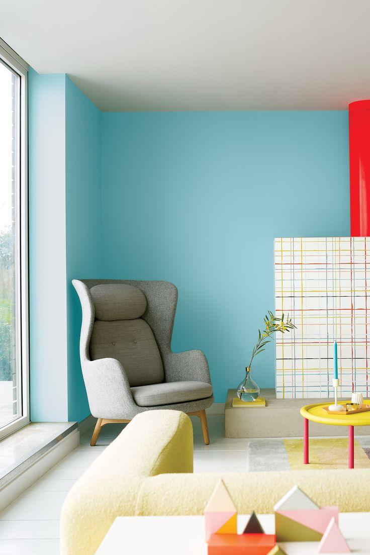 11 best Buildmumahouse Paint Ideas images on Pinterest | Idea paint ...