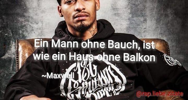 Maxwell 187strassenbande 187 Gzuz Lx Bonezmc Rafcamora Zitate Zitat Zitateundspruche Spruche De Deutsch Rap Schone Spruche Leben 187 Strassenbande