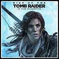Xbox One Dijital Oyunlar: Tomb Raider Yükselişi: 20 Yıl Kutlaması 12 $ Sadece Ca …