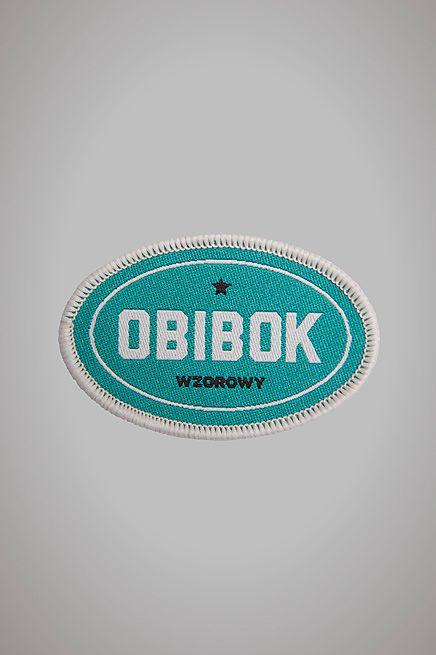 obibok