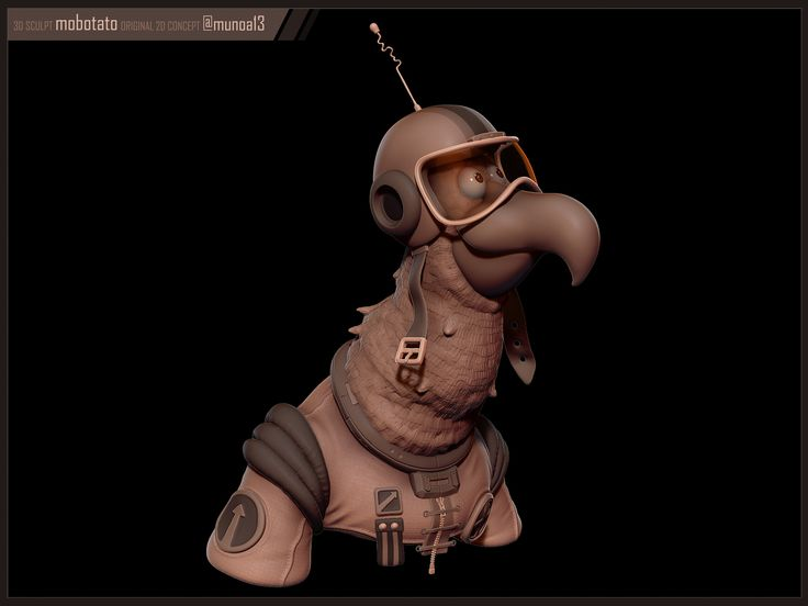 daniel-mckay-astrobird-hero-01.jpg (1920×1440)