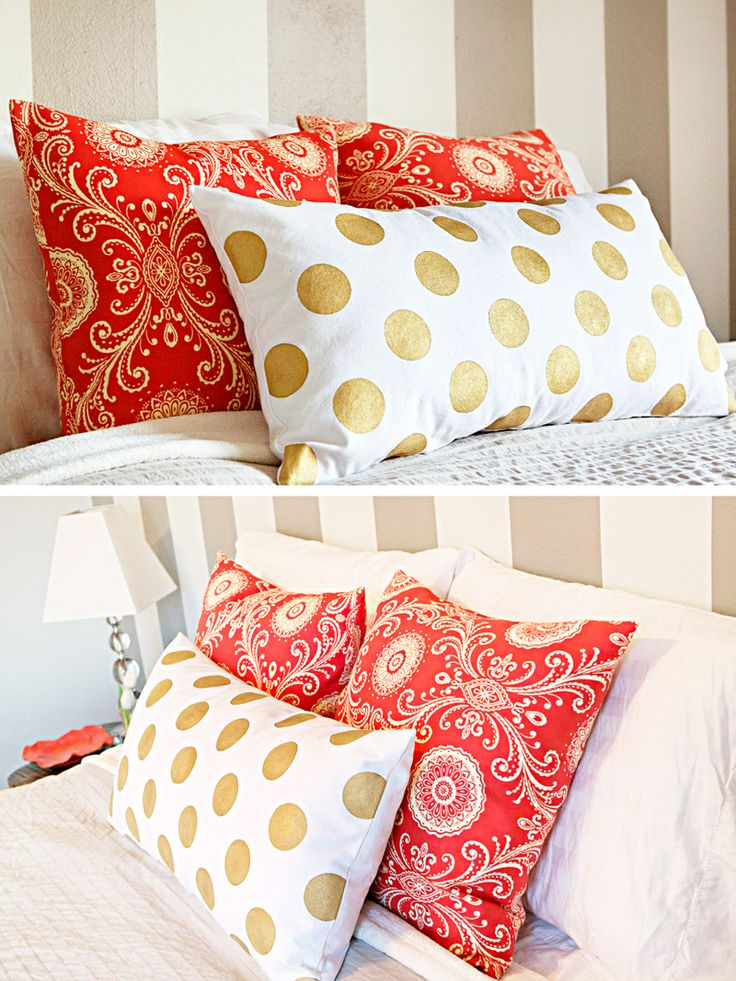 17+ best images about fabric painting on Pinterest Trees, Love birds and Throw pillows
