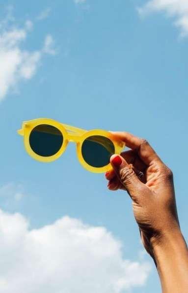 2b461bb82d09 Glasses Women Fashion Eyeglasses Christmas Gifts 64 New Ideas ...