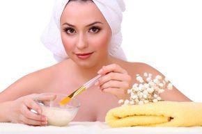 Masca cu bicarbonat îți schimbă radical tenul – Surplus de Sănătate