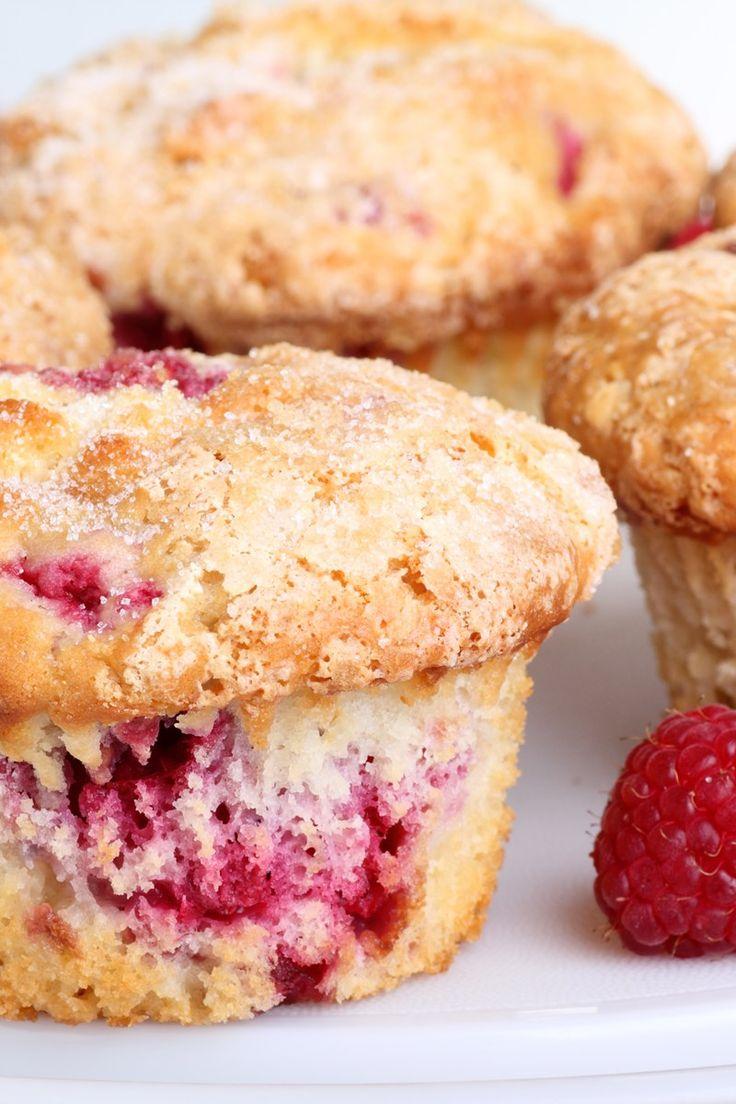 lemon raspberry muffins raspberry streusel lemon muffins raspberry ...