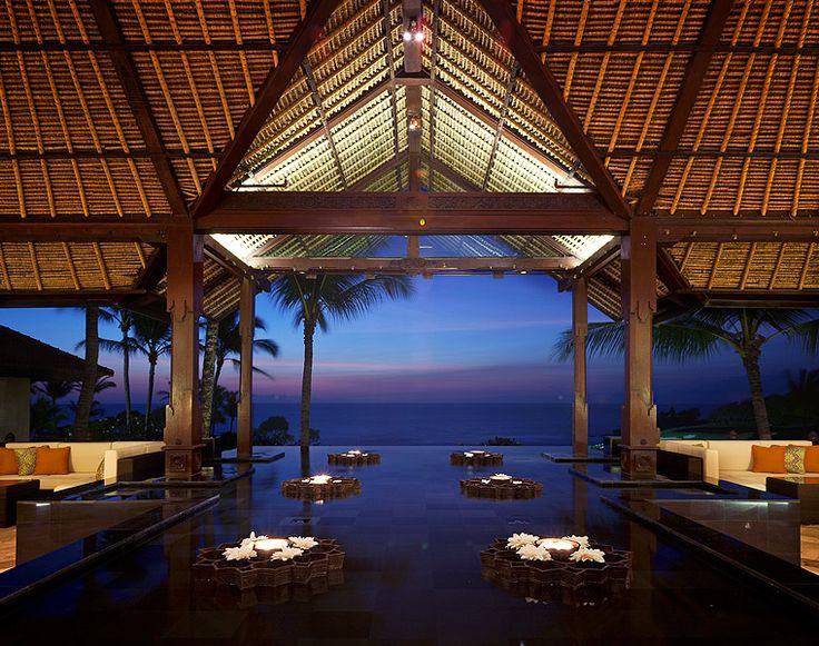 WIN 5 nights of luxury at Pan Pacific Nirwana Bali Resort - See more at: http://www.holidaysforcouples.travel/competitions/28-competitions/180-win-5-nights-of-luxury-at-pan-pacific-nirwana-bali-resort#sthash.VZiWIihZ.dpuf
